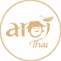 Aroi Thai Logo